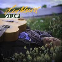 Cover Leo Aberer - So Low