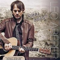 Cover Leo Aberer - Wann geda?