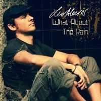 Cover Leo Aberer - What About The Rain