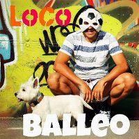 Cover Leo Aberer feat. Balleo - Loco