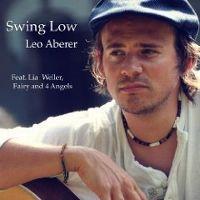 Cover Leo Aberer feat. Lia Weller - Swing Low