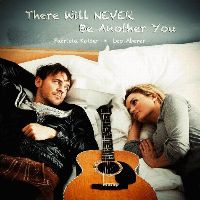 Cover Leo Aberer feat. Patricia Kaiser - There Will Never Be Another You