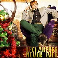 Cover Leo Aberer feat. Simone Kopmajer - Never Ever