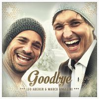 Cover Leo Aberer & Marco Angelini - Goodbye