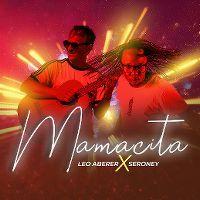 Cover Leo Aberer x Seroney - Mamacita