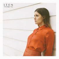 Cover Léon - Think About You