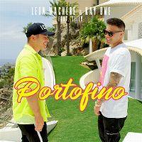 Cover Leon Machère & Kay One feat. Tilly - Portofino
