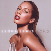 Cover Leona Lewis - Echo