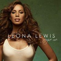 Cover Leona Lewis - Forgive Me