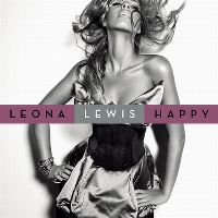 Cover Leona Lewis - Happy