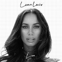 Cover Leona Lewis - I Am
