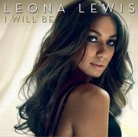 Cover Leona Lewis - I Will Be