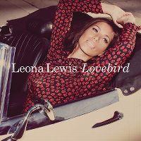 Cover Leona Lewis - Lovebird