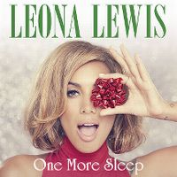 leona_lewis-one_more_sleep_s.jpg