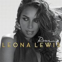 Cover Leona Lewis - Run