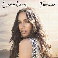 Cover Leona Lewis - Thunder