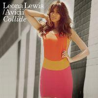 leona_lewis__avicii-collide_s.jpg