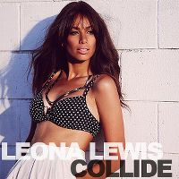 Cover Leona Lewis / Avicii - Collide
