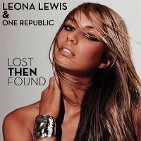 Cover Leona Lewis feat. OneRepublic - Lost Then Found