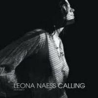 Cover Leona Naess - Calling