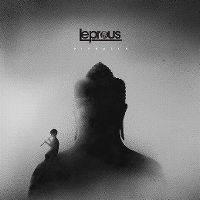 Cover Leprous - Pitfalls