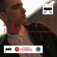 Cover Lerocque - Perfect