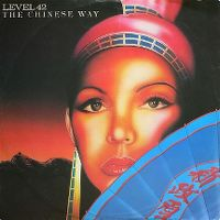 Cover Level 42 - The Chinese Way