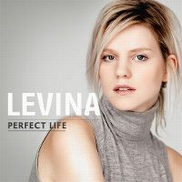 Cover Levina - Perfect Life