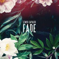 Cover Lewis Capaldi - Fade