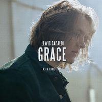 Cover Lewis Capaldi - Grace