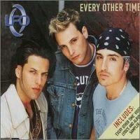 Cover LFO - Every Other Time