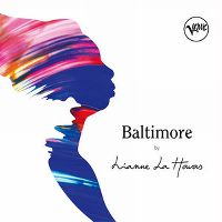 Cover Lianne La Havas - Baltimore