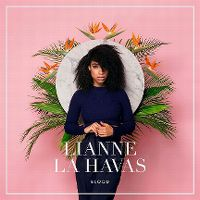 Cover Lianne La Havas - Blood