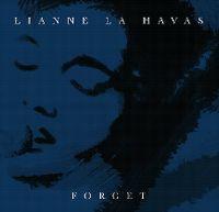 Cover Lianne La Havas - Forget