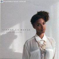 Cover Lianne La Havas feat. Willy Mason - No Room For Doubt