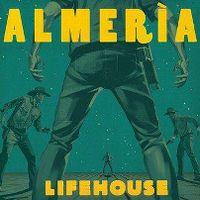 Cover Lifehouse - Almería