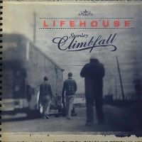 Cover Lifehouse - Stanley Climbfall