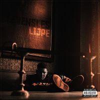 Cover Lijpe - Levensles