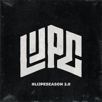 Cover Lijpe - #Lijpeseason 2.0
