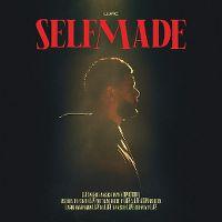 Cover Lijpe - Selfmade