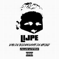 Cover Lijpe - Van de bodem naar de grond