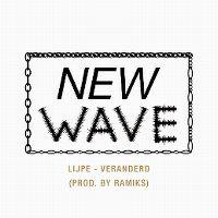 Cover Lijpe - Veranderd