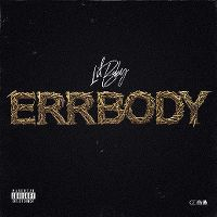 Cover Lil Baby - Errbody