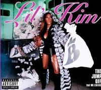 Cover Lil' Kim feat. Mr. Cheeks - The Jump Off