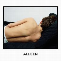 Cover Lil Kleine - Alleen