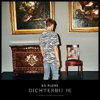Cover Lil Kleine - Dichterbij je