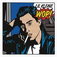 Cover Lil Kleine - Wop!