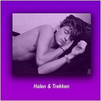 Cover Lil Kleine feat. Jonna Fraser - Halen & trekken