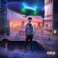 Cover Lil Mosey - Certified Hitmaker