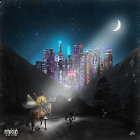 Cover Lil Nas X - Panini
